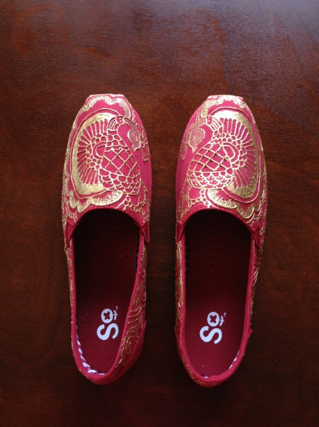 henna_inspired_shoes_after_01