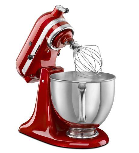 kitchen_aid_stand_mixer